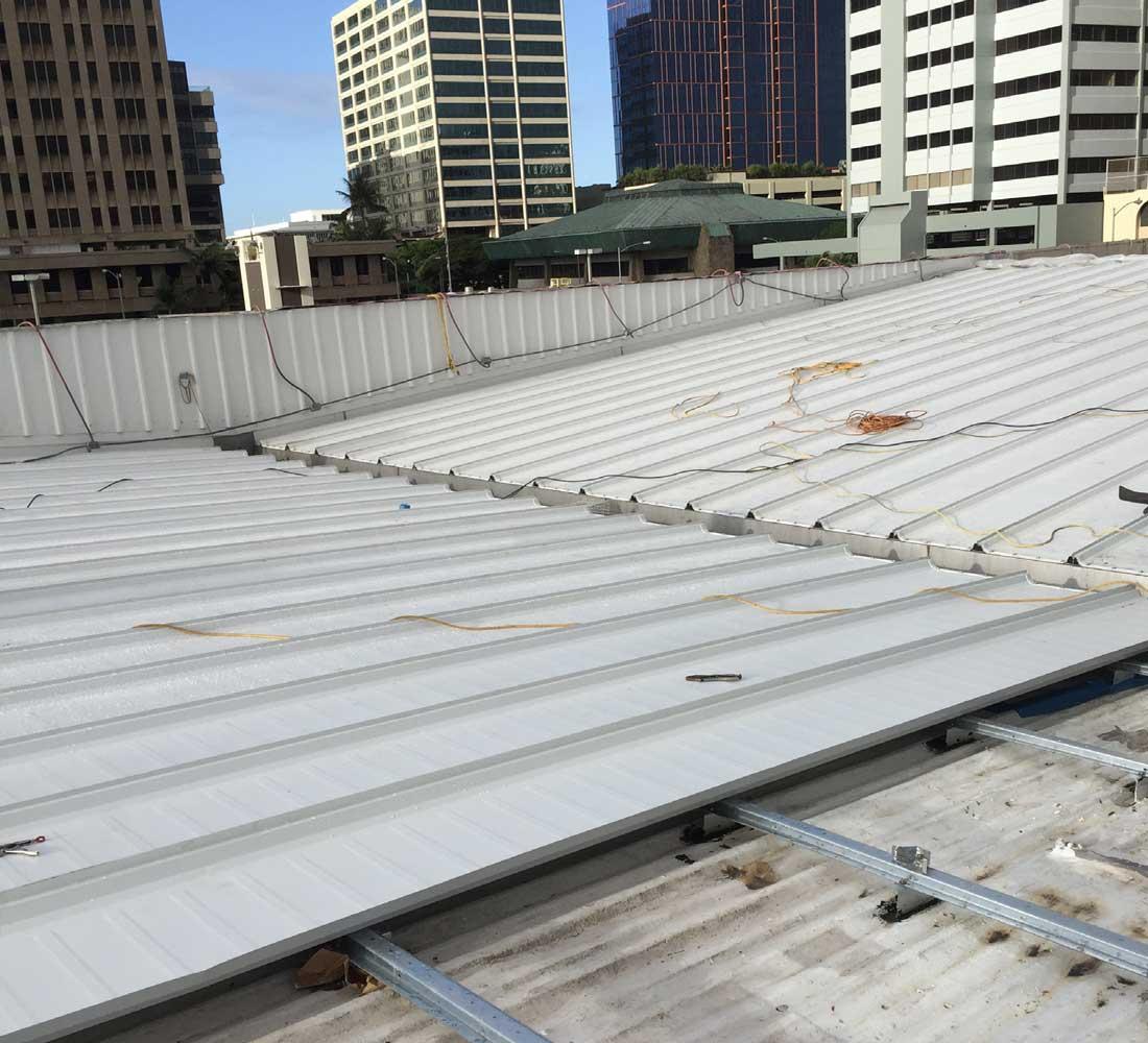 Retrofit & Energy Savings | Butler Certified Builder | Investing Pro Group