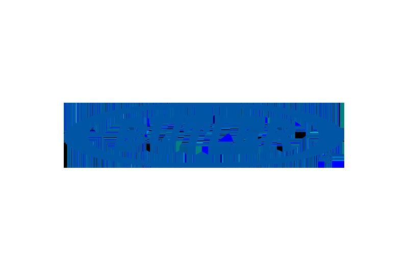 Butler Building System   Butler Certified Builder   Investing Pro Group