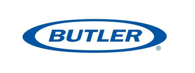 Butler Building System | Butler Certified Builder | Investing Pro Group